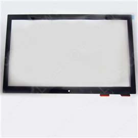 Digitizer for ACER ASPIRE V5 122P 11.6 TOM11G51 V1.0