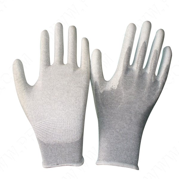ESD Antistatic Repair Gloves