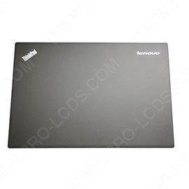 Coque arrière écran pour LENOVO Thinkpad T450