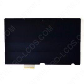 Ecran Tactile LED pour SONY VAIO SVT11 Série 11.6 1920x1080