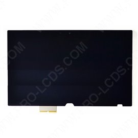 Touchscreen LED for SONY VAIO SVT11 Serie 11.6 1920x1080