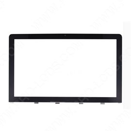 Front Glass for APPLE IMAC A1311 21.5