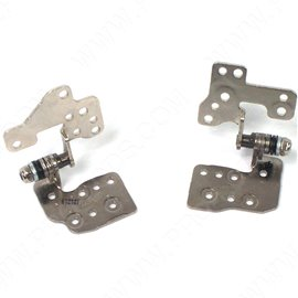 Hinges kit L/R for ASUS Vivobook S551L - S551LB - S551LN