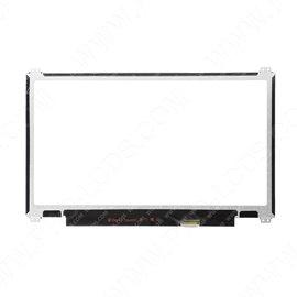 Ecran LCD LED pour ACER ASPIRE V3 372 13.3 1920x1080