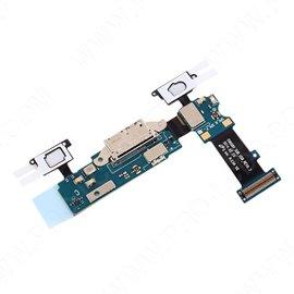 Samsung Galaxy S5 SM-G900F / G901F  Connecteur de charge