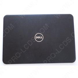 Coque arrière écran pour Dell Inspiron 15 3521 Non tactile