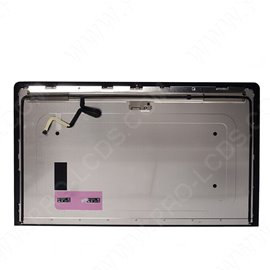 LED screen LM270WQ1 SD F1 for APPLE IMAC A1419 27.0 2650X1440 12/13