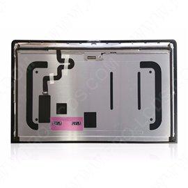 LED screen LM270QQ1 SDA2 for APPLE IMAC A1419 27.0 2650X1440 14/15