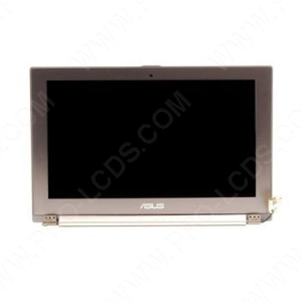 LED screen for laptop ASUS ZENBOOK UX21E ROSE 11.6 1366X768