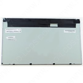 LCD LED screen Optronics M195RTN01.1 19.5 1600x900