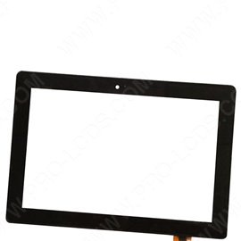 Digitizer for Tablet Lenovo Miix 310 10 ICR