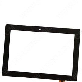 Vitre Tactile pour Tablette Lenovo Miix 310 10 ICR