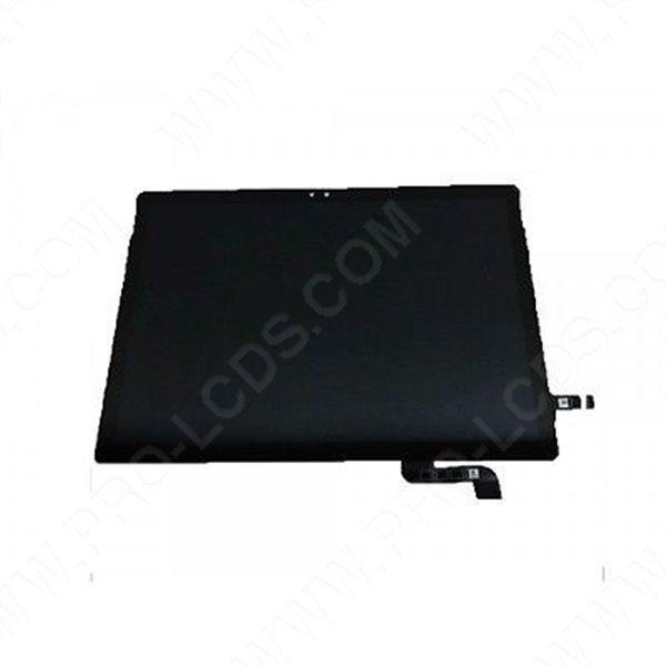 Ecran LCD + Vitre Tactile pour tablette MICROSOFT Surface Book