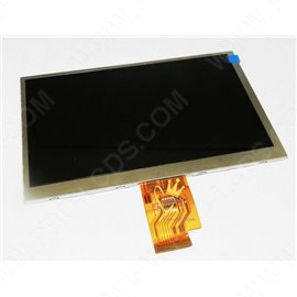 LED Screen replacement for ACER ICONIA TAB B1-710 7.0 1024x600