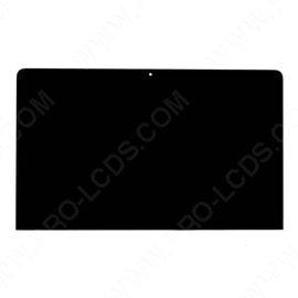 Ecran LCD + Vitre pour Apple iMac A1418 21.5 1920X1080 2014