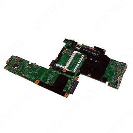 Carte mère pour Lenovo Thinkpad T410 FRU6371483 / 48.4FZ05.031
