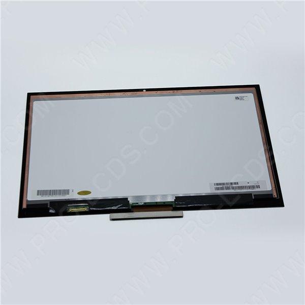 Ecran lcd vitre tactile pour sony vaio svp1321m2eb 13 3 for Ecran pour photographe pro