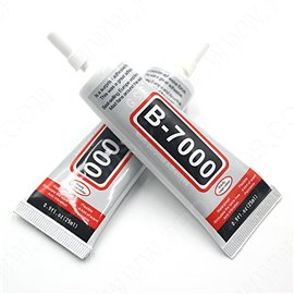 Special glue for Touch digitizer
