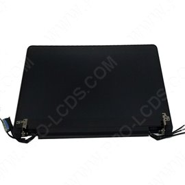 Complete Touchscreen LCD for DELL LATITUDE E7440 14.0 1920x1080
