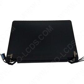 Complete Touchscreen LCD for DELL LATITUDE E7440 14.0 1920x1080