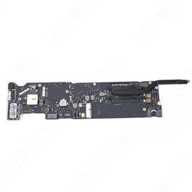 Carte mère 820-00165-A pour Apple Macbook Air 2015 1.6 GHZ 4G