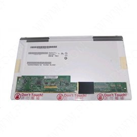 Ecran Dalle LCD LED pour BENQ JOYBOOK LITE U102 10.1 1024x600