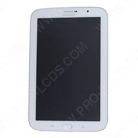 Genuine Samsung Galaxy Note 8.0 3G N5100 White LCD Screen & Digitizer - GH97-14635A