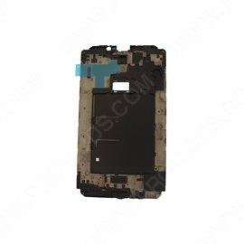 Genuine Samsung Tab Active 2 T395 LCD Bracket / Frame - GH98-42276A