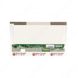 LED screen replacement BOEHYDIS HT101HD1 102 10.1 1366X768