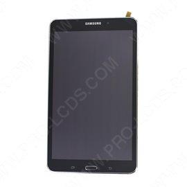 """Genuine Samsung T330 Galaxy Tab 4 8.0"""" Black LCD Screen & Digitizer - GH97-15755A"""