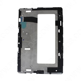 Genuine Samsung Galaxy S TabPro Front / LCD Support Bracket - GH98-38951A