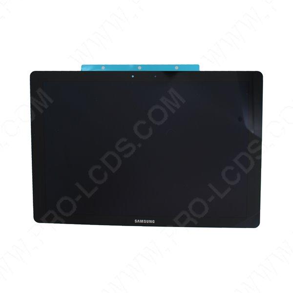 Genuine Samsung Galaxy S TabPro LCD Screen & Digitizer - GH97-18648A