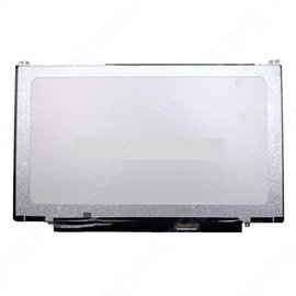 LED screen replacement BOEHYDIS HW14WX107 08 14.0 1366x768