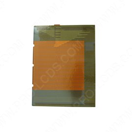 Genuine Samsung Galaxy Tab S3 9.7 SM-T820, SM-T825 Digitizer Backing Film - GH59-14758A
