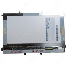 Dalle LCD LED CHIMEI HJ101IA 01B 10.1 1280X800
