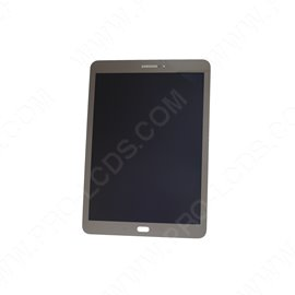 Genuine Samsung Galaxy Tab S2 9.7 SM-T810, SM-T815 Gold LCD Screen & Digitizer - GH97-17729C