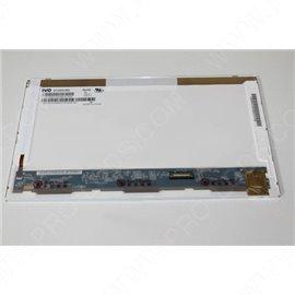 Dalle LCD LED CHIMEI N140B6 L02 14.0 1366x768