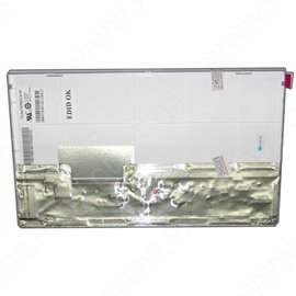 LED screen replacement CHUNGHWA CLAA098NA0BCW 8.9 1024x600