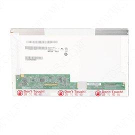 Dalle LCD LED CHUNGHWA CLAA101WA01 10.1 1366x768