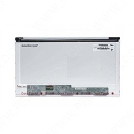 Dalle LCD LED DELL 01K0R2 15.6 1366X768