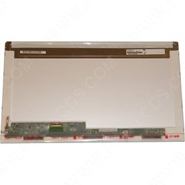 Dalle LCD LED DELL 025VY7 17.3 1600X900