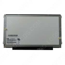 Dalle LCD LED DELL 02KM0P 11.6 1366X768