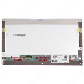 Dalle LCD LED DELL 035K06 15.6 1920x1080