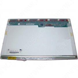 Dalle LCD DELL 0CG002 14.1 1440x900