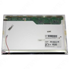 LCD screen replacement DELL 0CP695 13.3 1280X800