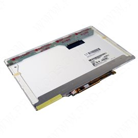 LCD screen replacement DELL 0CY185 14.1 1280X800