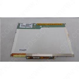 LCD screen replacement DELL 0D1185 15.0 1024X768