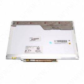Dalle LCD DELL 0W510G 13.3 1280X800