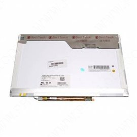 LCD screen replacement DELL 0W510G 13.3 1280X800