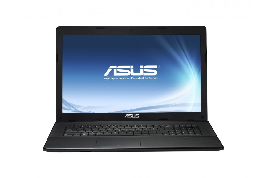 Remplacement dalle LED Asus X43S